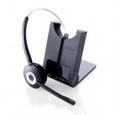 Jabra Pro 925 Wireless Headset
